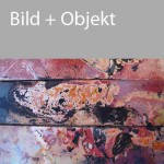 Bild+Objekt