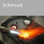 KURSE-Schmuck