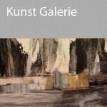 Kunst-Galerie
