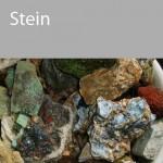 Stein-werkstatt