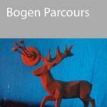UeberLeben_bogen-parcours