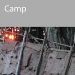 UeberLeben_camp