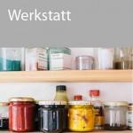 Werkstatt-Kunst