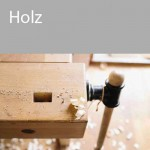 holz-werkstatt